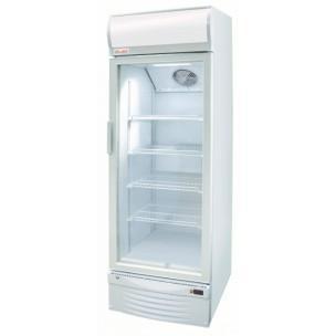 Armario Refrigerador. Congeladores y maquinaría de frío