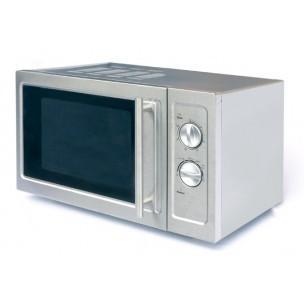 Electrodomésticos de Cocina.Horno microondas
