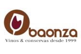 Comercial Baonza