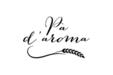 Pa d'Aroma: pa fet a mà