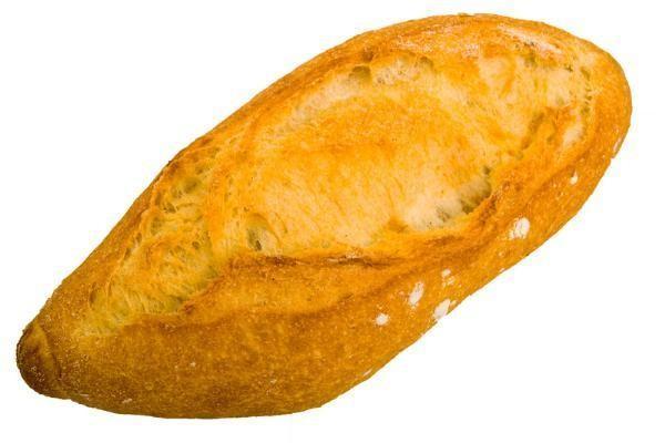 Proveedores Pan Congelado. Pan en barra, bolo galego congelado