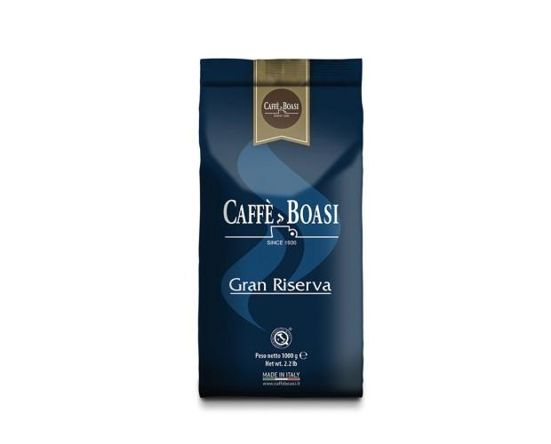 Café gran reserva. Delicada mezcla de café ecológico aromático y fragante