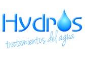 Hydros Tratamientos del agua