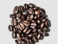 Café italaino