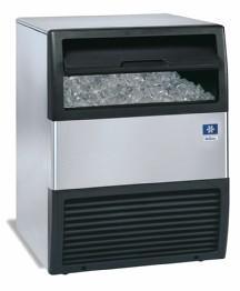 Máquinas de Hielo.Proveedores de máquinas de hielo