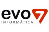 evo7 Informática