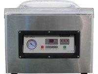 Envasadora-al-vacio-LXVAC500