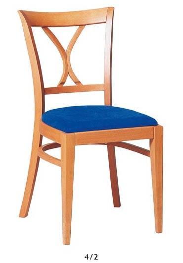 Mobiliario para Hostelería. Sillas, sillones, taburetes