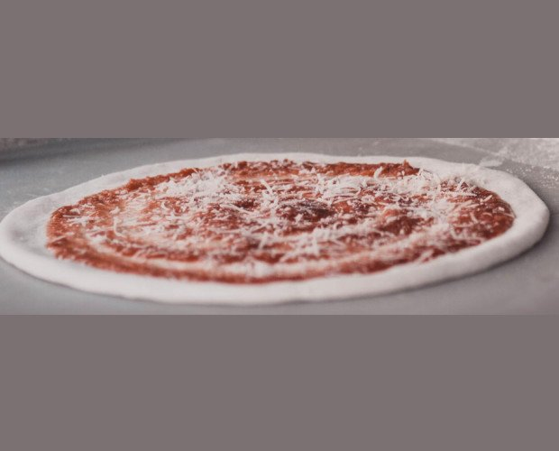 Bases de Pizza Congeladas.Nuestras bases ofrecen el  auténtico sabor italiano