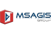 MSAGIS GROUP
