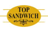 Top Sandwich