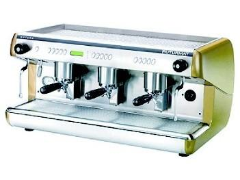 Máquinas de Café. Cafeteras de varios modelos