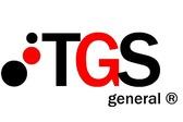 TGS General