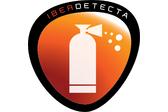 Iberdetecta Extintores