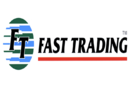 Fast Trading