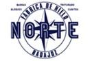 Hielo Norte