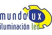 Mundolux Iluminación