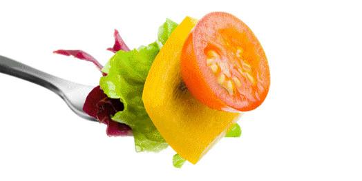 Proveedor de frutas. Nacionales e importadas.