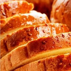 Proveedores de pan. Pan fresco y con sabor insuperable