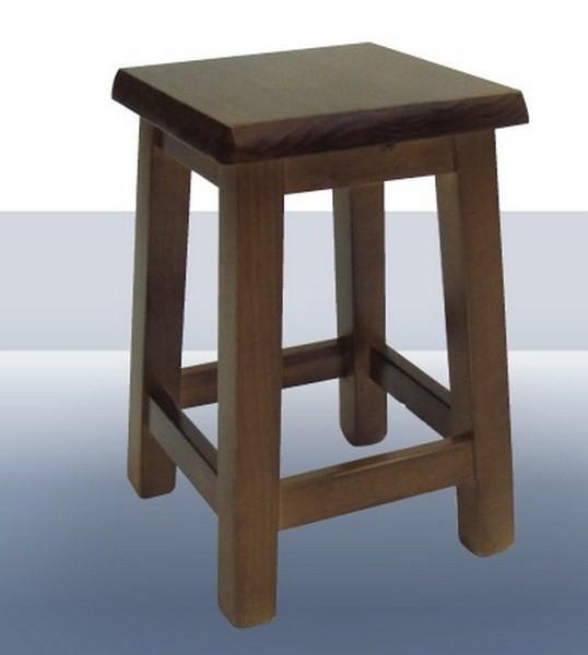 Taburetes.Proveedores de sillas, taburetes, mesas