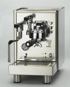 Maquinas de café. Cafeteras de calidad