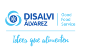 Disalvi Álvarez