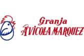 Granja Avícola Márquez