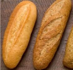 Proveedores de Pan. Croisants, bollería fermentada, empanadas
