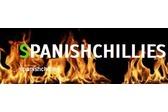 Spanish Chillies