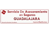 Servicio de Asesoramiento en Seguros GUADALAJARA