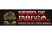 Sierra de Jabugo