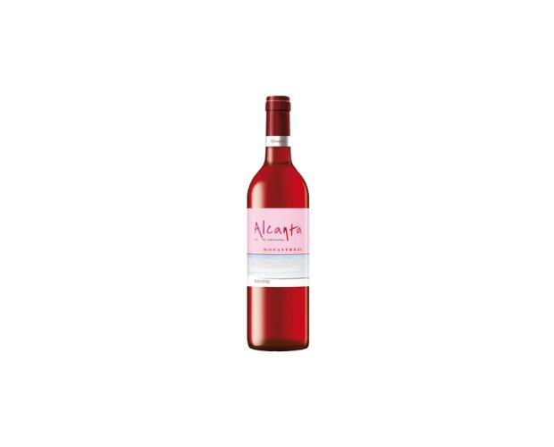 Vino Rosado.La mejor selección en vinos rosados