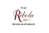 Grupo Rébola