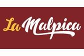 La Malpica
