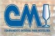 Comercial Madero