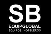 SB EquipGlobal