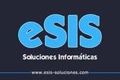 eSIS Soluciones Informáticas