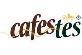 Cafestes Gourmet
