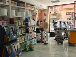 Para bares Productos de limpieza