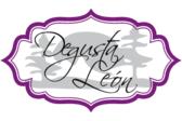 Degustaleón