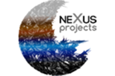 NeXus Projects