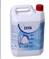 Productos de Limpieza. Variada gama de productos de limpieza