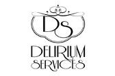 Delirium Services