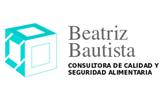 Consultora Alimentaria Beatriz Bautista