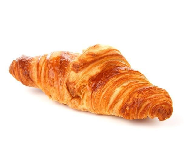 Croissants. Deliciosos croissants para todos los gustos