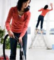 Limpieza de Tapicerías.Limpieza de alfombras, moquetas y tapicería