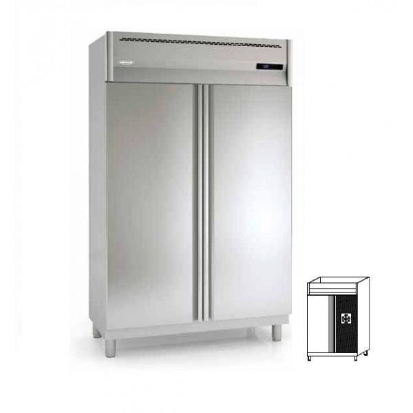 Armario Refrigerador.Snack mixto aem 125