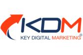 Key Digital Marketing
