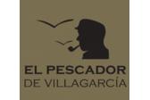 El Pescador de Villagarcía