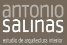 Estudio De Antonio Salinas